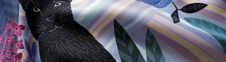 lechalebleu-product-category-silk-twill-bandanas-closeup-2