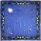 lechalebleu-modal-and-silk-scarf-beautiful-as-the-moon-twilight
