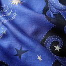 lechalebleu-modal-and-silk-scarf-beautiful-as-the-moon-twilight-closeup