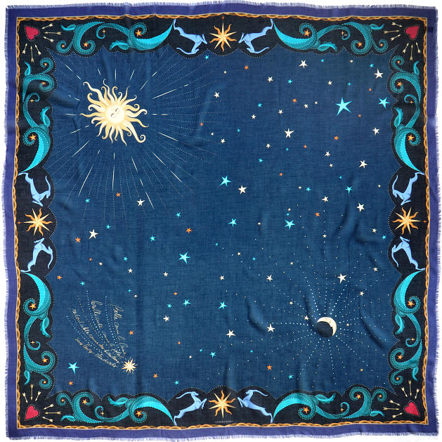 lechalebleu-modal-and-silk-scarf-beautiful-as-the-moon-warm-blue
