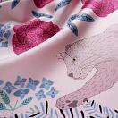 lechalebleu-silk-twill-bandana-panthere-pink-closeup
