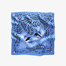 lechalebleu-silk-twill-bandana-treasure-hunters-blue