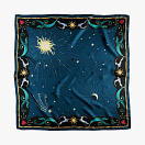 lechalebleu-silk-twill-scarf-beautiful-as-the-moon-blue