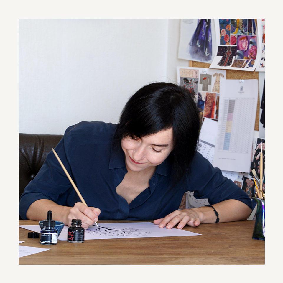 lechalebleu-ania-portrait-in-studio-860px