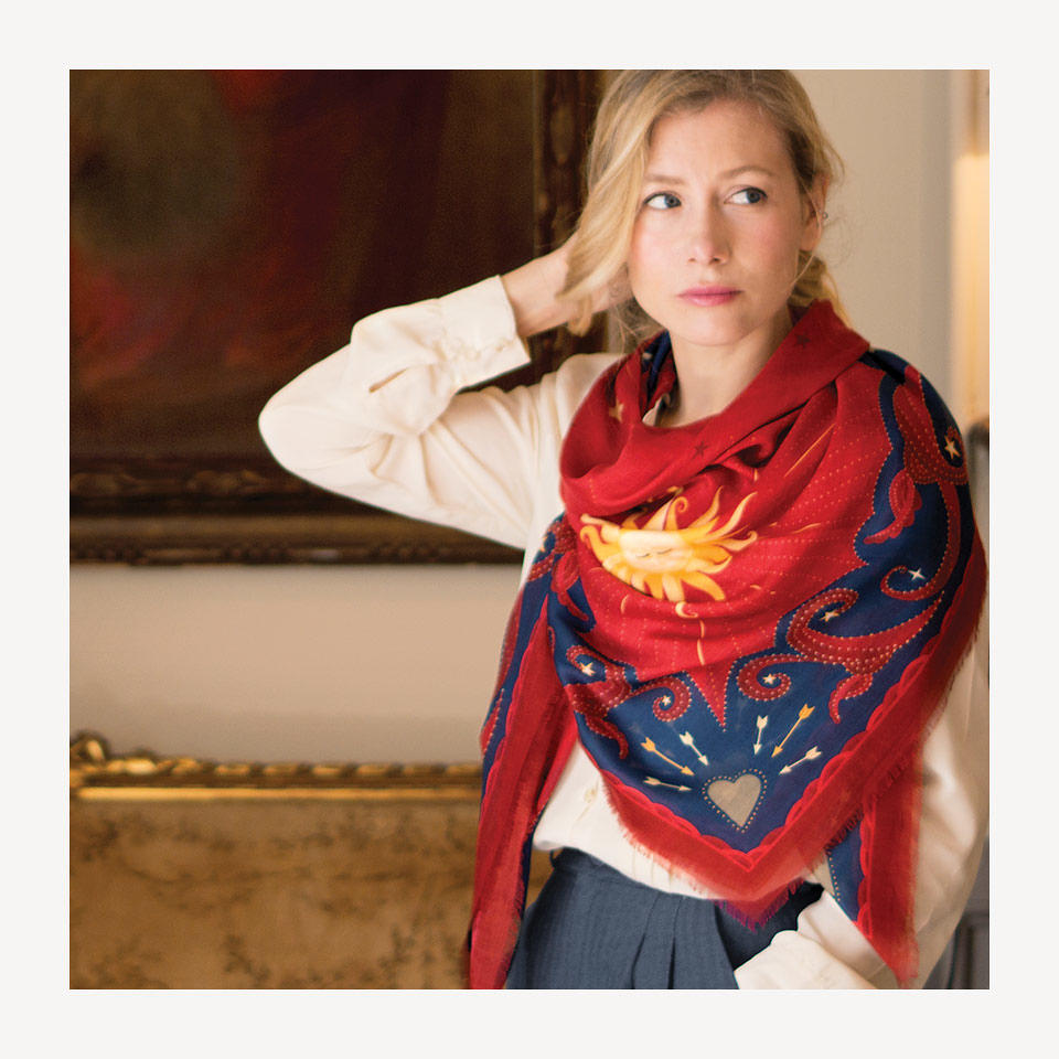 lechalebleu-product-category-silk-and-modal-scarves-square-img-bordure