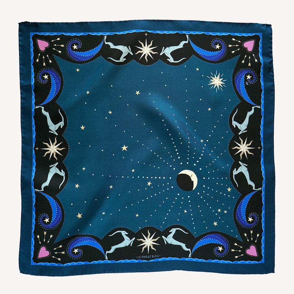 lechalebleu-product-category-silk-twill-bandanas-square-img-bordure
