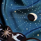 LE-CHALE-BLEU-silk-twill-bandana-beautiful-as-the-moon-blue-reedit-4