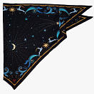 LE_CHALE_BLEU-wool-and-silk-triangle-shawl-moon-black-1