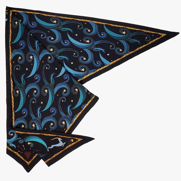 LE_CHALE_BLEU-wool-and-silk-triangle-shawl-moon-black-2
