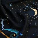 LE_CHALE_BLEU-wool-and-silk-triangle-shawl-moon-black-5