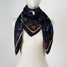 le-chale-bleu-silk-twill-scarf-moon-black-5