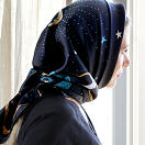 le-chale-bleu-silk-twill-scarf-moon-black-8