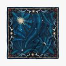 le-chale-bleu-silk-twill-scarf-moon-wavy-blue-1