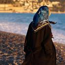 le-chale-bleu-silk-twill-scarf-moon-wavy-blue-7