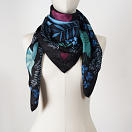 le-chale-bleu-silk-twill-scarf-panther-black-reedit-6