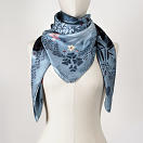 le-chale-bleu-silk-twill-scarf-panther-stormy-gray-2