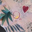 lechalebleu-cashmere-and-wool-shawl-panthere-soft-pink-C2a