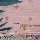 lechalebleu-cashmere-and-wool-shawl-panthere-soft-pink-C4