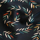 LE_CHALE_BLEU-wool-and-silk-triangle-shawl-magpies-anthracite-6