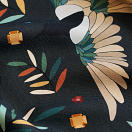 LE_CHALE_BLEU-wool-and-silk-triangle-shawl-magpies-anthracite-7